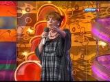 Короли смеха [31/12/2012] onfillm.ru